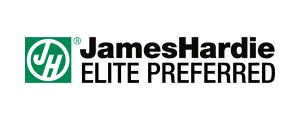 elite-preferred-logo