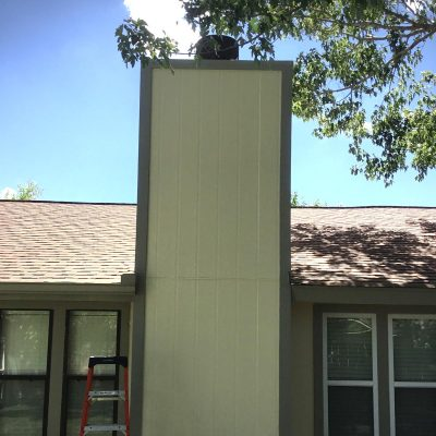 JP-Construction-JamesHardieSiding-005