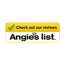 Angies List Reviews of JP Construction