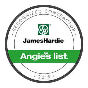 james-hardie-recognized-contractor-badge