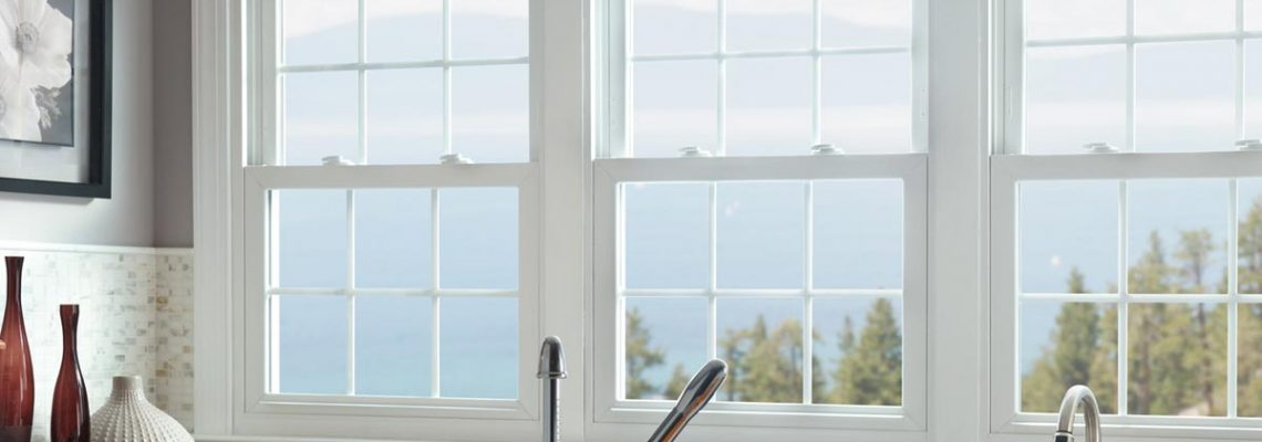 JP Construction Window Replacement & Installation in Austin