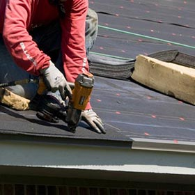 Find Affordable Roof Repair Services in Austin, Texas