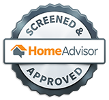 https://www.homeadvisor.com/rated.JPConstruction.48788281.html