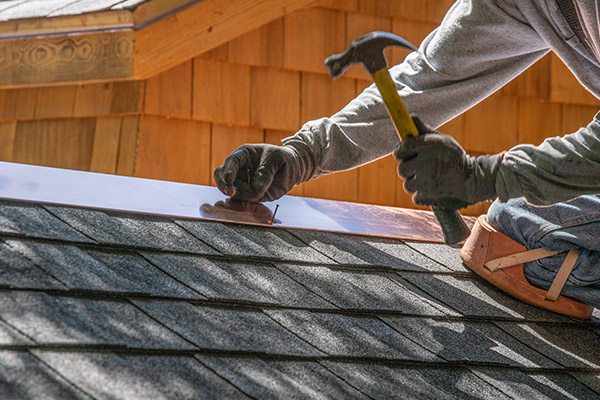 Find Affordable Roof Repair Services In Austin Texas Jp Construction