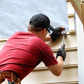Reasons to Get Quality Siding Installation In Austin